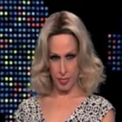 Transgender Activist and Actor Alexis Arquette Dies at 47