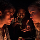BWW Review: Enjoy Childlike Wonder with Magical PETER AND THE STARCATCHER at ArtsWest