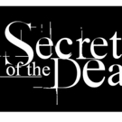 Thirteen's SECRETS OF THE DEAD to Feature Jamestown's Dark Winter, 11/24