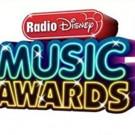 Sponsors Announced for 2017 RADIO DISNEY MUSIC AWARDS