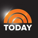 NBC'S TODAY Wins Total Viewers/Demo on Thursday