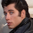 John Travolta Calls GREASE, 'A Great Piece of Material to Re-Experience'