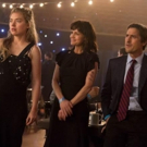 Showtime's ROADIES Season Finale, Inspired by Jackson Browne Classic, to Air 8/28
