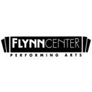 Flynn Center Announces Ladysmith Black Mambazo, Marc Maron, and Upright Citizens Brigade