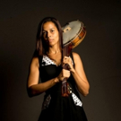 Steve Martin Prize for Excellence in Banjo and Bluegrass Awarded to Rhiannon Giddens