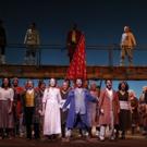FANG I SETGE se estrena en el Teatre Vict�ria de Barcelona