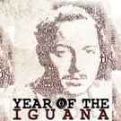YEAR OF THE IGUANA to Explore Tennessee Williams' Life at Studio Theatre Long Island