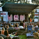BWW Review: CALGARY FOLK FEST Empowers at Prince's Island Park