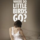 Camilla Whitehill's WHERE DO LITTLE BIRDS GO? Comes to the Old Red Lion Theatre this November