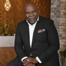OWN & Tegna Media Ink Distribution Deal for Syndicated Talk Series T.D. JAKES