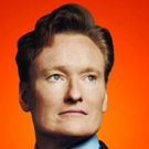 TBS's CONAN Heads to Korea for Special Extended Episode, 4/9
