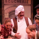 BWW Review: Beautifully Staged BAKER'S WIFE at Actors Co-op