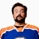 AMC to Premiere Kevin Smith's New Late Night Series GEEKING OUT 8/14