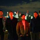 Foals Score First No. 1 Song -- 'Mountain At My Gates'