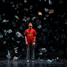 Breaking News: THE CURIOUS INCIDENT OF THE DOG IN THE NIGHT-TIME Will Conclude Broadway Run in September