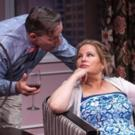 BWW REVIEW: Coolidge Ends Run in SAVING KITTY 8/2 in Cambridge