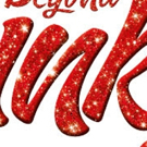 Beyond Kinky! KINKY BOOTS Holds Charity Concert for Beyond Blue