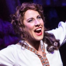 BWW Review: The Fugard's FUNNY GIRL - with Ashleigh Harvey as a Powerhouse Fanny Brice - a Valentine to Gentler and Jollier Times