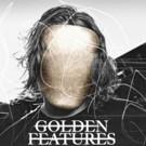Golden Features Announces North America 'Wolfie Tour'