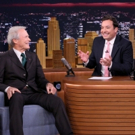 Jimmy Fallon Beats Kimmel-Colbert Combined for 1st Time in 9 Months