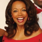 Florence Larue and The 5th Dimension to Perform at Metropolis, 10/30-31