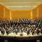 American Composers Orchestra Announces 40th Season - Tickets Now Available