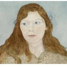 National Portrait Gallery Announces Shortlist for the BP Portrait Award 2017