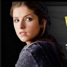 Universal Pushes Back Anna Kendrick-Led PITCH PERFECT 3 Release Date