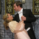 Meet the Cast of East Lynne Theater Company's DRACULA