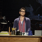BWW Review: FUN HOME Tour Brings Superb Story to Denver Center