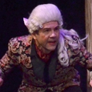BWW Review: SPT's AMADEUS Has Too Few Notes
