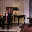 VIDEO: David Alan Grier's 'Ben Carson' & Jimmy Fallon's 'Donald Trump' Watch Democratic Debate