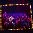 Roundabout Theatre Company's Production of CABARET Makes Columbus Premiere Next Month