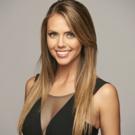 Jessica Carrillo Joins Telemundo's DON FRANCISCO TE INVITA