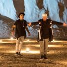 Farruko to Premiere New Music Video 'Sunset' on Telemundo Today