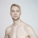 Pontus Lidberg to Present Excerpts of New York City Ballet Piece at Guggenheim's Works & Process