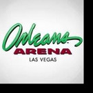 Tarkanian Classic Brings High School Hoops to Orleans Arena 12/19