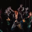 STAGE TUBE: CABARET Il Musical Promo