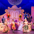 BWW Review: LA CENERENTOLA at Winter Opera St. Louis--