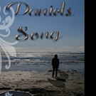 DANIELS SONG by Katherine Dobney is Released