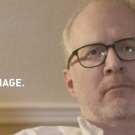 STAGE TUBE: THE LOVERS Starring Debra Winger & Tracy Letts Gets A Poster, Trailer and Release Date