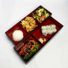 NATSUMI TAPAS Now Open for Lunch in the Gramercy Neighborhood of NYC