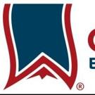 Casper Events Center Announces Holiday Hours