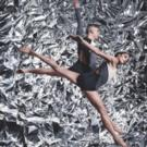 Stephen Petronio Company Returns to Dance Center of Columbia College Chicago with BLOODLINES This Weekend