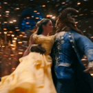 Disney's BEAUTY AND THE BEAST Becomes Fastest-Selling Family Film in History