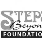 Steps Performance Lab Set for 9/27 at Steps on Broadway