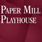 Play The Paper Mill Game!  Review Clues To Remember Their Productions From The Past Six Seasons