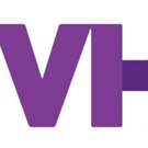 VH1 to Premiere Season 3 of LOVE & HIP HOP: HOLLYWOOD, 8/15