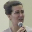 VIDEO: FUN HOME's Jeanine Tesori Recalls Speaking Up About A Sexist Comment Directed To Her