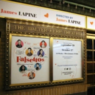 Up on the Marquee: FALSETTOS